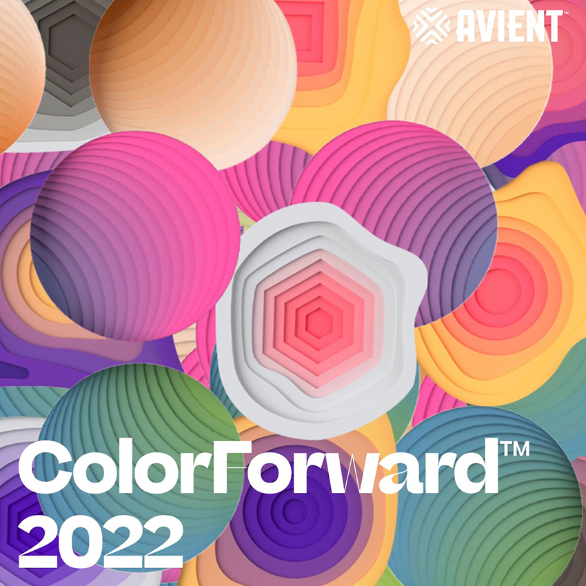 ColorForward