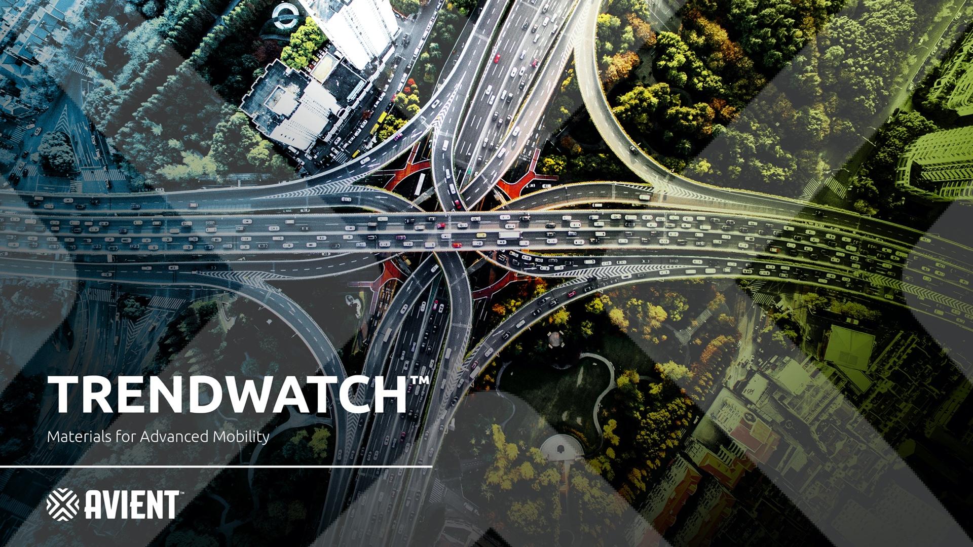 https://www.avient.com/sites/default/files/2020-12/trendwatch-adv-mobility-cover.jpg