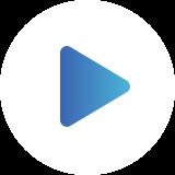 https://www.avient.com/sites/default/files/2021-01/ts-video.png