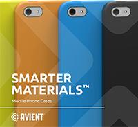 https://www.avient.com/sites/default/files/2021-02/smarter-materials-ebook-resource-image.jpg