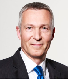 Norbert Merklein