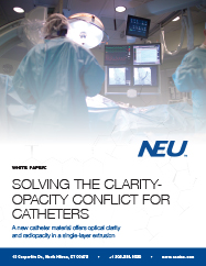 https://www.avient.com/sites/default/files/NEU-Catheter-Clarity-White-Paper_Idea-Center.jpg