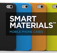 https://www.avient.com/sites/default/files/Smart-Materials-eBook-title-page.jpg