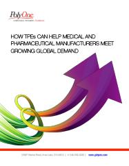 https://www.avient.com/sites/default/files/TPEs-Meet-Global-Demand-White-Paper_Idea-Center.jpg