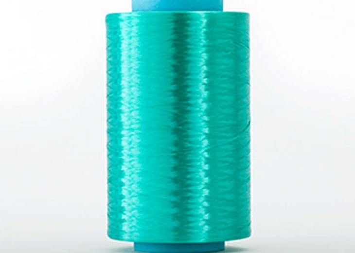 high-performance-synthetic-fibers-adlet-large