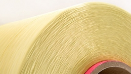 kevlar-featured-product