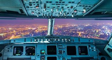 industries-transportation-aerospacerail-electronics-featured