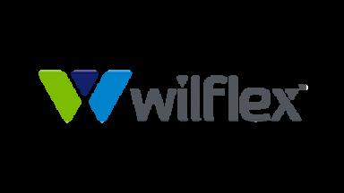 Wilflex