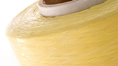 high-performance-synthetic-fibers-featured