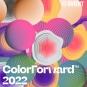 ColorForward