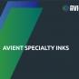 Avient Screen Printing