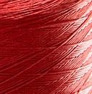 fiber-line-finder-image-for-homepage